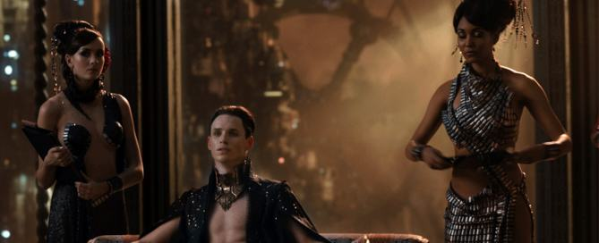 WP-Portada-Review-Jupiter-Ascending-Film-Warhammer-02