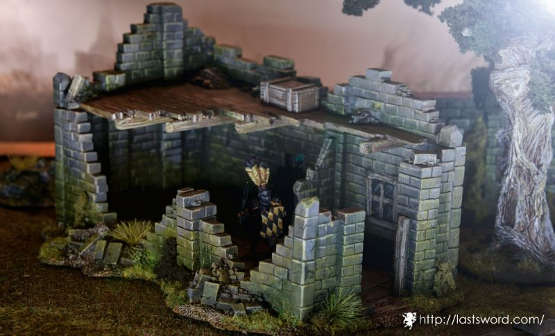 New and Old scenery. - Page 13 Edificio-Mordheim-House-Ruina-Casa-ruined-Warhammer-Building-05-800x485