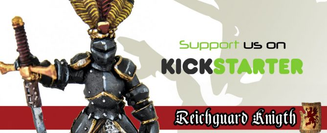 over-Reikguard-Reichguard-footmen-knight-Empire-Warhammer