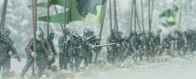 Portada-Mormont-HVM-Workbench-Game-Thrones-03