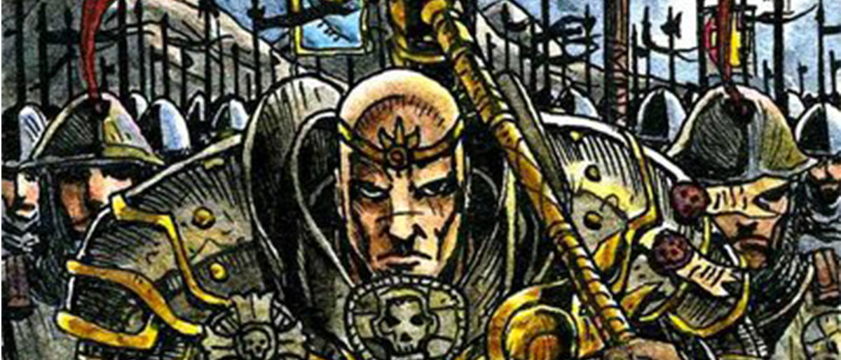 Portada-Ostland-Spearmen-State-Troops-Empire-Lanceros-Tropas-Estatales-Imperio-Warhammer-Fantasy-03