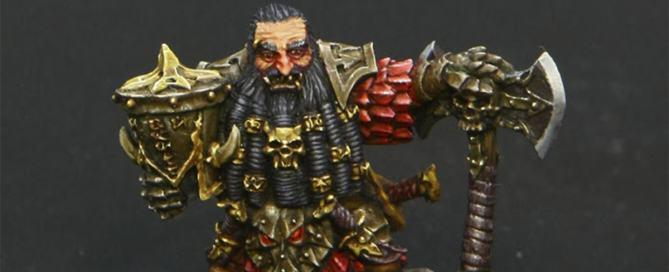 Portada-Bezhukk-Inmortal-Chaos-Dwarf-Ravenswood-Warhammer-Fantasy-03