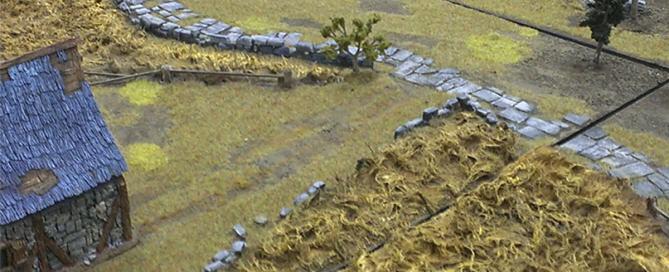 Portada-Caminos-ways-path-Impio-Empire-Warhammer-Fantasy-Scenery-Escemogracia-Modular-Gaming-Board-03