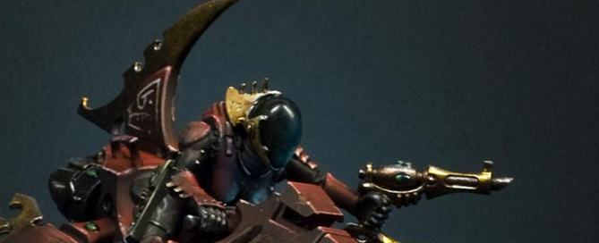 Portada-Guadaña-Reaver-Dark-Eldar-Oscuros-Warhammer-40000-40k-Raffaelle-Picca-03