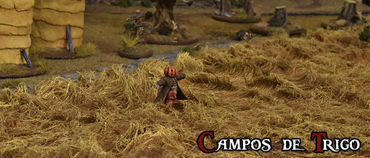 Portada-Wheat-Field-Trigo-Campo-Warhammer-Escenografia-Scenery-01