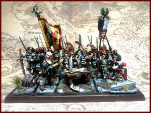 grandes-espaderos-imperio-warhammer-empire-great-swords-ostland