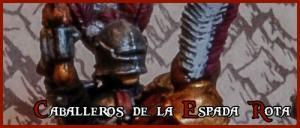 https://lastsword.com/ejercito-imperial-de-ostland-caballeros-de-la-espada-rota/
