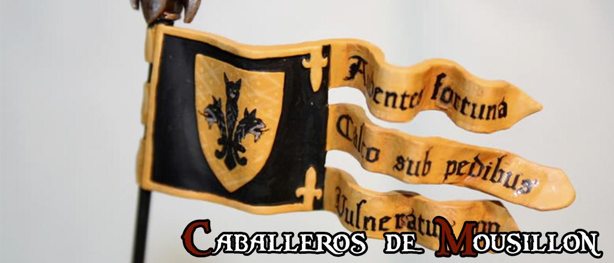 Portada-mousillon-ejercito-no-muerto-undead-army-warhammer-vampire-counts-condes-vampiro-01