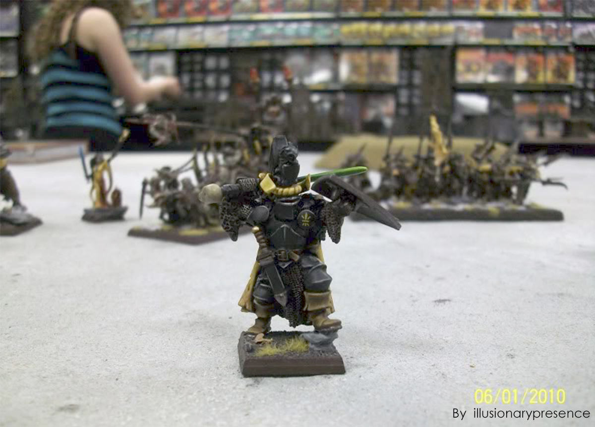 mousillon-ejercito-no-muerto-undead-army-warhammer-vampire-counts-condes-vampiro-05