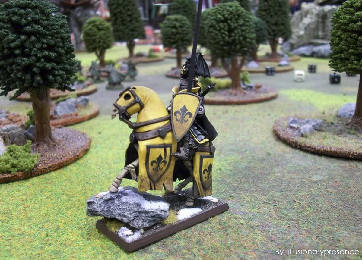 mousillon-ejercito-no-muerto-undead-army-warhammer-vampire-counts-condes-vampiro-06