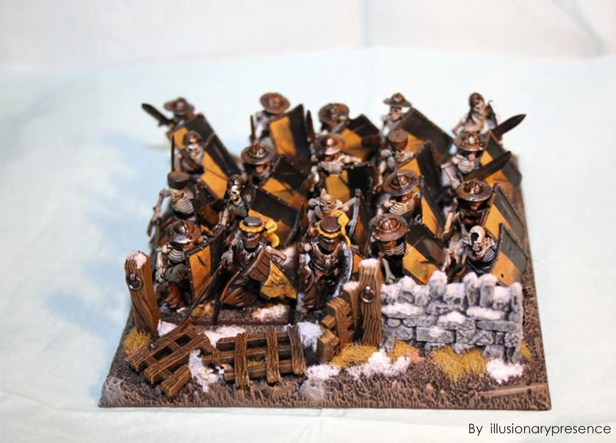 mousillon-ejercito-no-muerto-undead-army-warhammer-vampire-counts-condes-vampiro-11