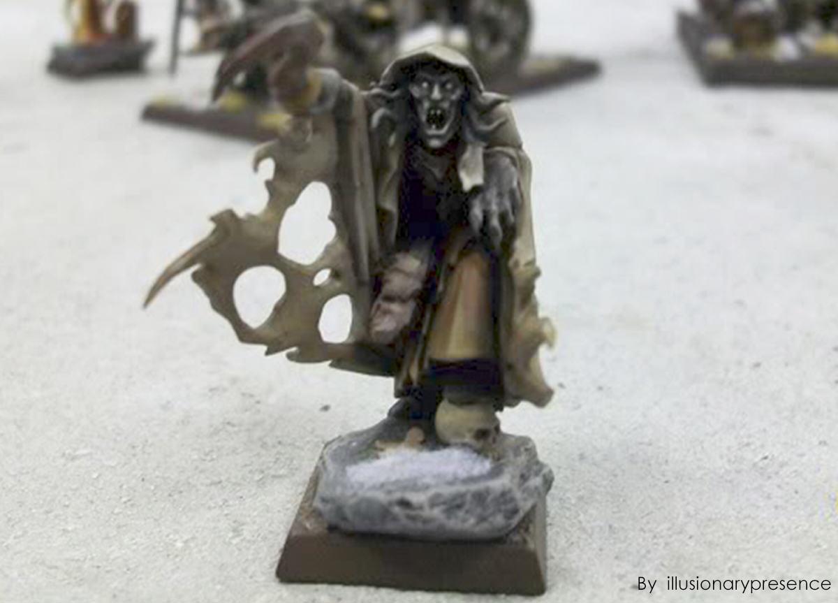 mousillon-ejercito-no-muerto-undead-army-warhammer-vampire-counts-condes-vampiro-13