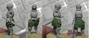 Last-Sword-What-Is-Que-Es-Reichguard-02