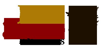 Last Sword Miniatures Retina Logo