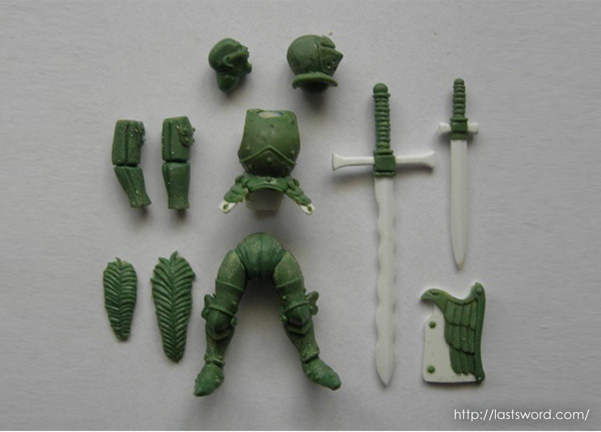 Caballero- Reichguard-Reiksguard-a-Pie-Knight-On-Foot-01