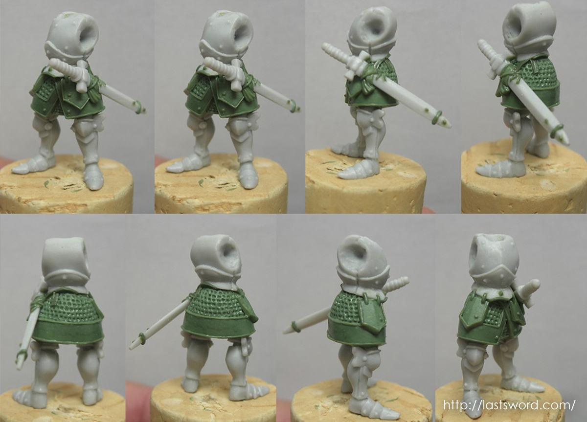 Caballero- Reichguard-Reiksguard-a-Pie-Knight-On-Foot-03