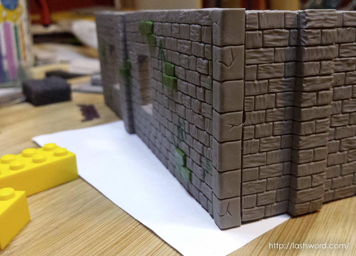 Mordheim-Casa-Ruina-House-ruined-Warhammer-Building-Edificio-13