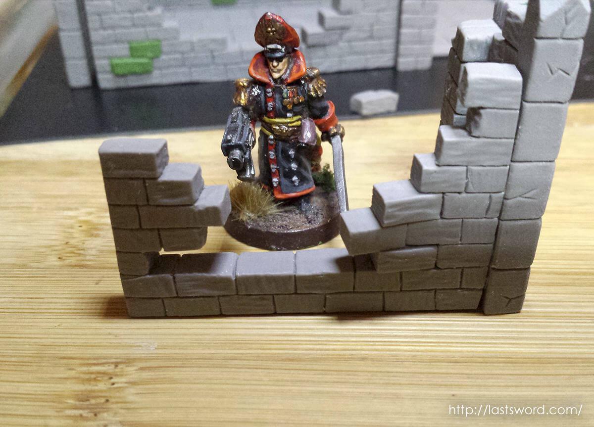 Mordheim-Casa-Ruina-House-ruined-Warhammer-Building-Edificio-15
