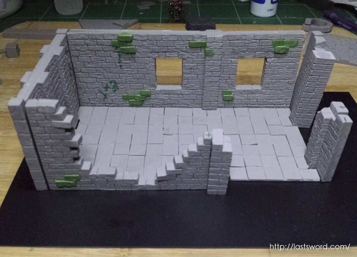 Mordheim-Casa-Ruina-House-ruined-Warhammer-Building-Edificio-16