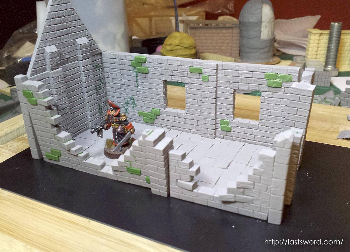 Mordheim-Casa-Ruina-House-ruined-Warhammer-Building-Edificio-17