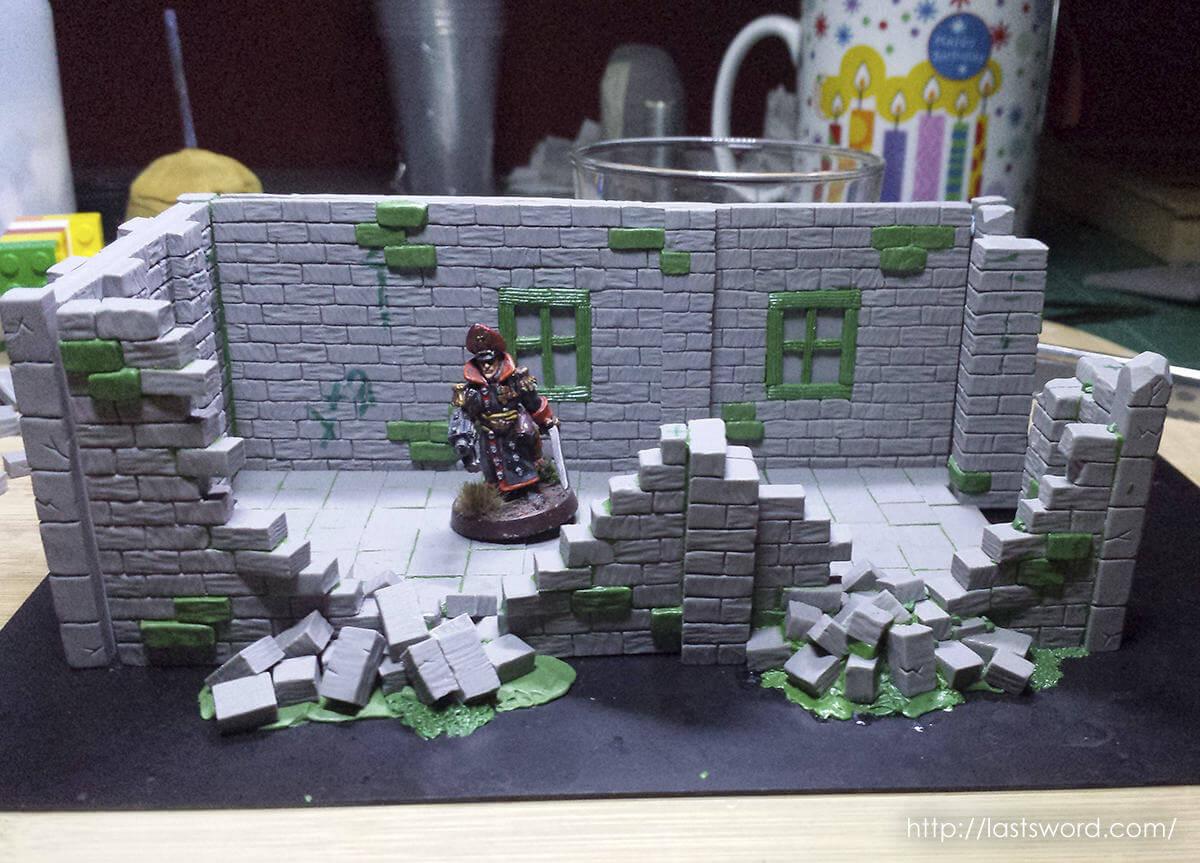 Mordheim-Casa-Ruina-House-ruined-Warhammer-Building-Edificio-18