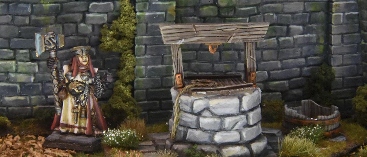 Portada-Pozo-Warhammer-Water-Well-Fantasy-Scenery-Mordheim-1650-Modelling-How-Scultp-03