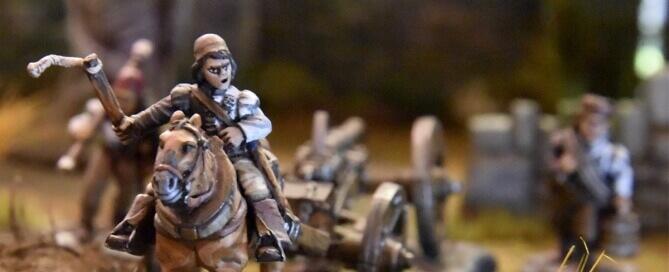 Portada-Bronzino-artilleria-caballo-mercenarios-galloper-guns-dog-war-warhammer-fantasy-03