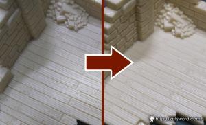 house-ruina-mordheim-casa-ruined-warhammer-building-edificior-done-22