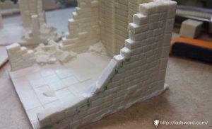 mordheim-house-ruina-casa-ruined-warhammer-building-edificio-04