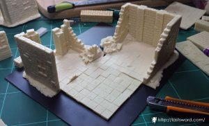 mordheim-house-ruina-casa-ruined-warhammer-building-edificio-08
