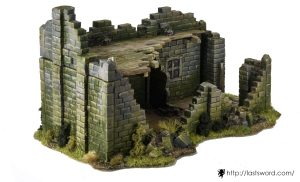 edificio-mordheim-house-ruina-casa-ruined-warhammer-building-01