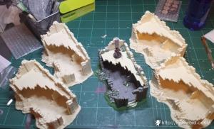 house-ruina-mordheim-casa-ruined-warhammer-building-edificior-done-15