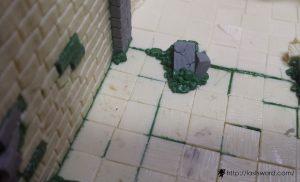 mordheim-ruined-edificio-house-big-ruina-casa-grande-warhammer-building-edificio-18