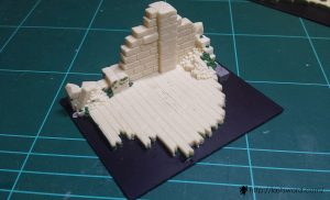 mordheim-ruined-edificio-house-big-ruina-casa-grande-warhammer-building-edificio-22