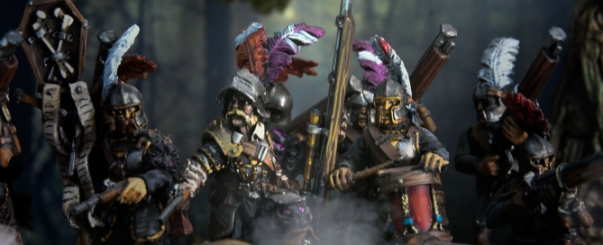 portada-arcabucero-handgunnersnuln-imperio-empire-warhammer-fantasy-forgeworld-03