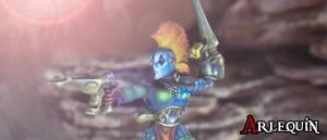 portada-arlequin-harlequin-eldar-warhammer-40000-40k-01