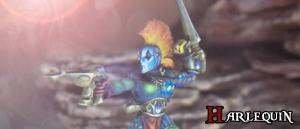 portada-arlequin-harlequin-eldar-warhammer-40000-40k-02
