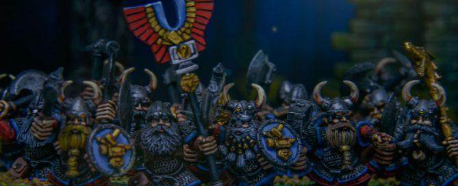 portada-enano-guerrero-clan-dwarf-warrior-oldschool-warhammer-fantasy-03