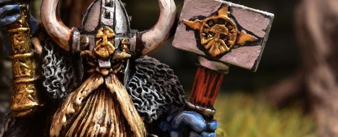 Portada-Kragg-Grim-Runelord-Señor-Runas-Enanos-Dwarf-Oldschool-Warhammer-Fantasy-Gorko-0