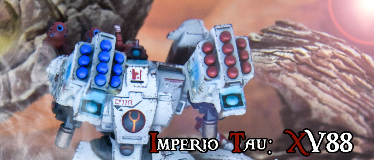 Portada-XV88-Armadura-Battlesuit-Apocalipsis-Tau-01