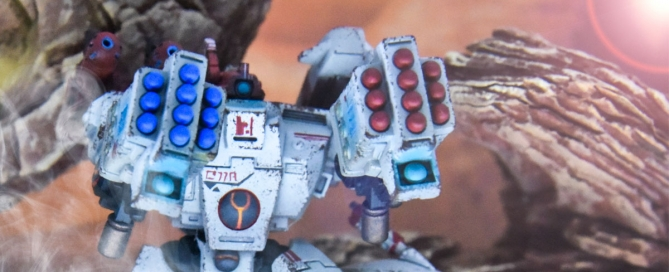 Portada-XV88-Armadura-Battlesuit-Apocalipsis-Tau-03