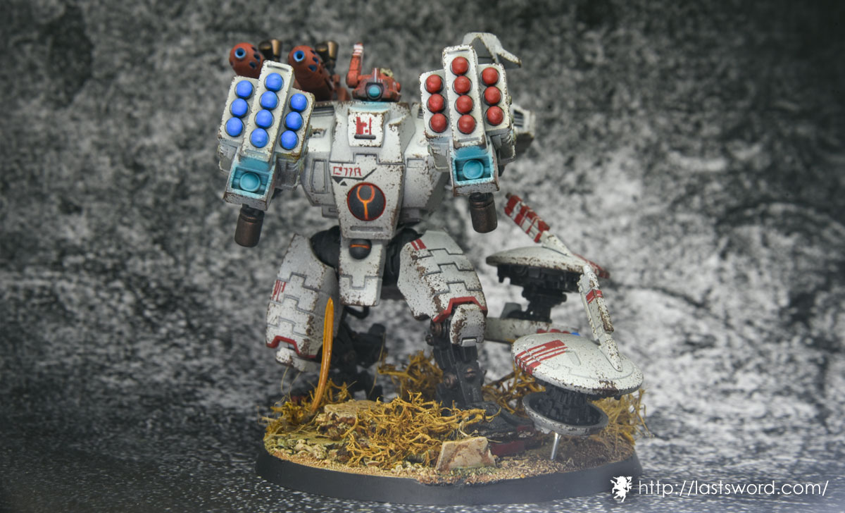 XV88-Armadura-Battlesuit-Apocalipsis-Tau-01