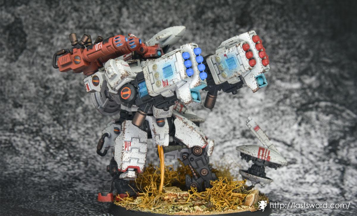 XV88-Armadura-Battlesuit-Apocalipsis-Tau-02