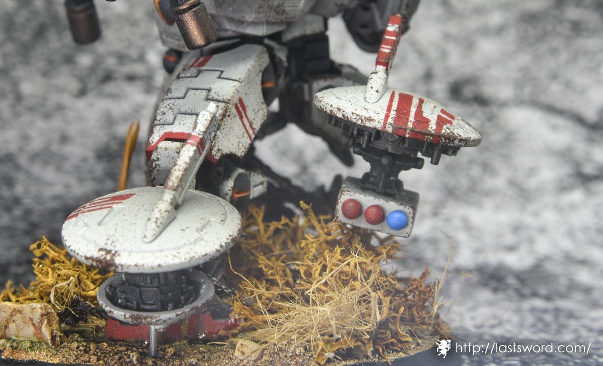 XV88-Armadura-Battlesuit-Apocalipsis-Tau-04