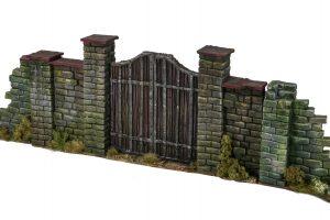 stone-walls-wooden-gate-04