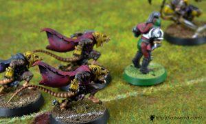 skavens-bloodbowl-skavensblight-scramblers-team-15