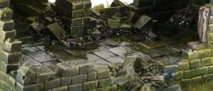 Cover-Mordheim-Warhamme-Edificio-House-Big-Ruina-Casa-Grande-ruined-Building-003