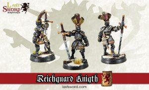 Reichguard-footmen-knight-Empire-Reikguard-Warhammer2