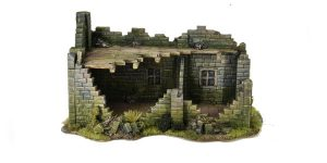 Shop-Cover-ruined-house