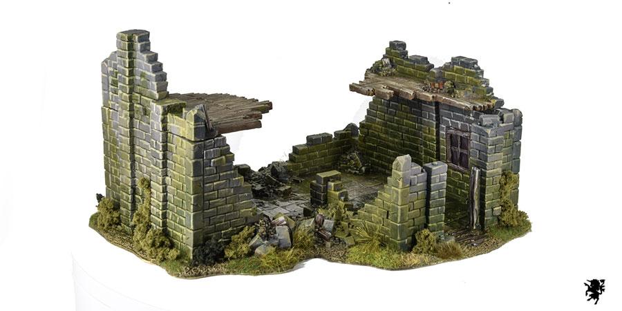 Shop-galery-big-ruined-house-01